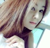 Rayya – Inspire Hua Hin Girl of the Month (April 2014)