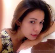 Weena – Hua Hin Girl of the Month (September 2014)
