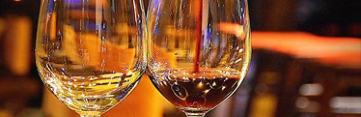 An Evening of Wine Tasting at Evason Hua Hin – Friday, 26th October 2018