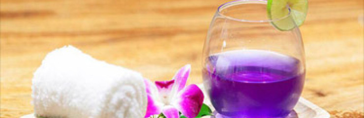 Relaxation and Rejuvenation Your Journey at Quan Spa Hua Hin Marriott Resort & Spa
