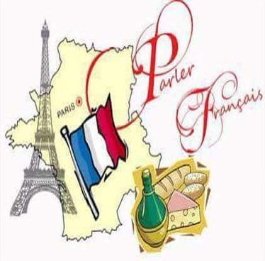 Parler Francais at La Provence Hua Hin – 21st July 2018