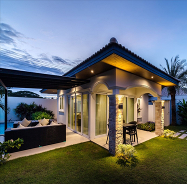 Orchid Paradise Homes – Affordable Luxury in a Prime