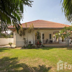 NOBLE HOUSE 2 - 2 bed house for sale in Hua Hin City, Hua Hin