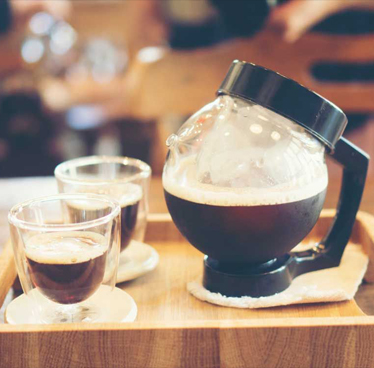 Nitro Coffee: Is Cold Brew Better Than Regular?