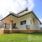 Emerald Scenery - 3 bed house for sale in Thap Tai, Hua Hin