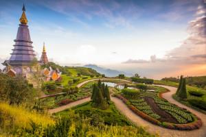 Chiang-Mai1