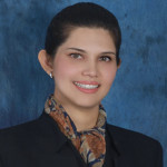 From Gen Y to X2 - Young Female General Manager Appointed at Luxury Hua Hin Resort