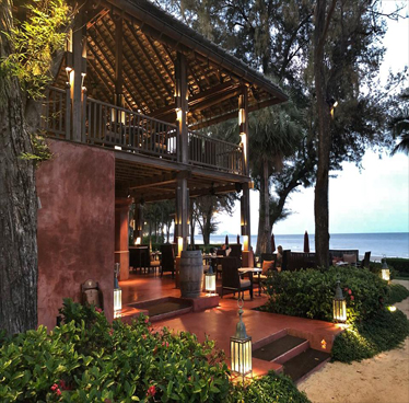 Seaside Jazz & Wine Dinner at McFarland House – 17th May 2018
