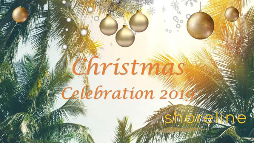 Christmas Dinner Hua Hin 2020 Christmas Day dinner at Amari Hua Hin – Wednesday 25th December