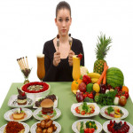 The Pros and Cons of a Vegan Diet