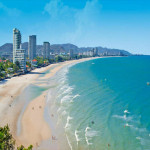 Hua Hin – The best place to retire in the world?