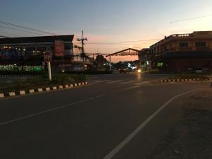 phayao thailand nightlife