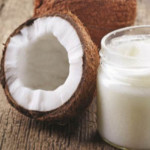 Coconut oil: Healthful or Unhealthful?