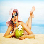 Discover How Healthy Coconuts Really Are…