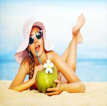 coconut5