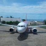 flight main
