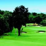 glf Kaeng Krachan Country Club