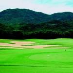 golf im