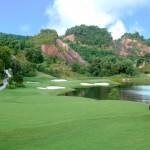 golf magastic