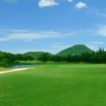 golf springfied