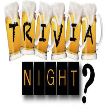 High Five Trivia Night at High Five Bar – Saturday 3rd March 2018