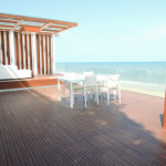 6 Bed Beachfront House for Sale in Cha-Am, Hua Hin