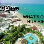 Connect with Expats in Hua Hin and Throughout Thailand