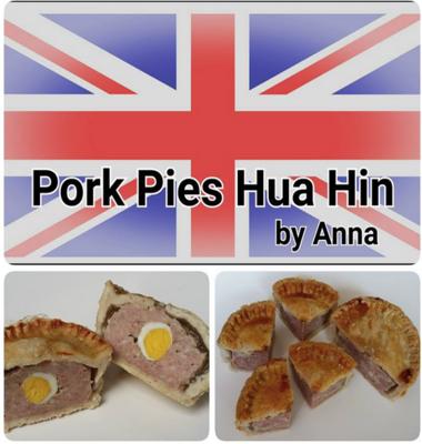 huahin-pies