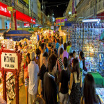 Top 3 Things to Do in Hua Hin