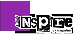 Inspire Hua Hin e-Magazine Events
