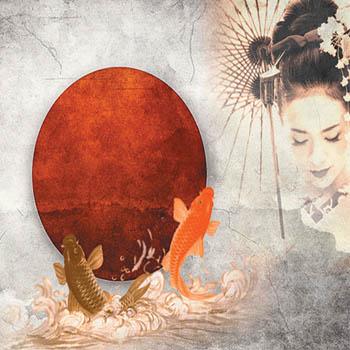 Culinary Treasures of Japan at Hagi Japanese Restaurant, Centara Grand Beach Resort & Villas Hua Hin