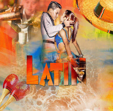 latin2