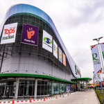 Robinson Phetchaburi Now Open : Eat-Shop-Play