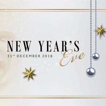 magical new years eve at hua hin marriott resort spa monday 31st december 2018