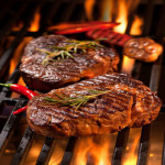 Chilling n' Grilling at Hua Hin Marriott Resort & Spa Every Monday