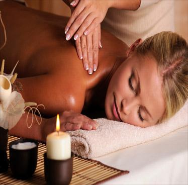 thai lanna massage hvad er en sugar daddy