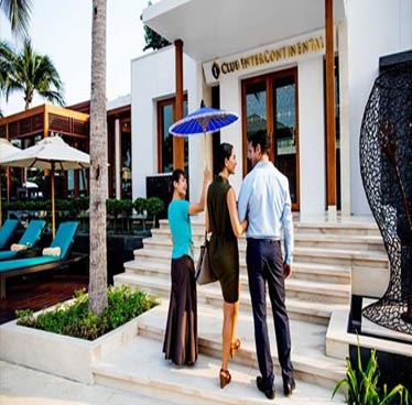 Events and offers in hua hin 19 jan hua hin cha am for Outdoor furniture hua hin