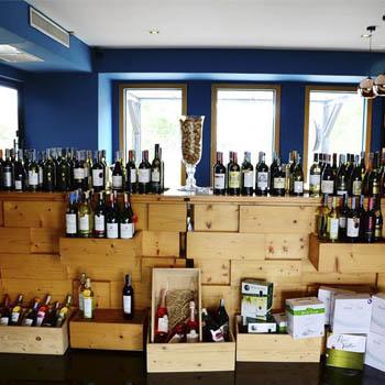 wine main