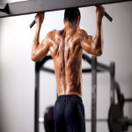3 Important Compound Exercises For Building Muscle